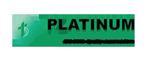 Platinum Polycarbonate