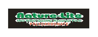 Nature Lite Polycarbonate