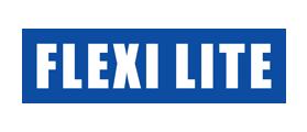 Flexilite