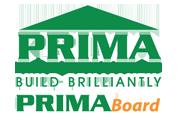 Prima Board