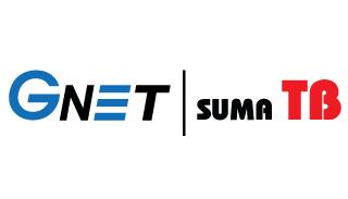 Gnet - SUMA TB